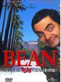 Affiche Bean : Le film le plus catastrophe